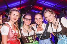 29.04.16 - 6. Fohrenburger BrauereiFest @ Brauerei Fohreburg