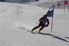 32.Vorarlberger Schilehrermeisterschaft - Sonnenkopf