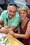 Bludenzer Weinfest