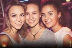 DnB Night im Mauerwerk - Samstag 08.07.17