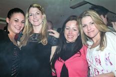 Funken-Party !! DJ Dany C heizt ein !!!!
