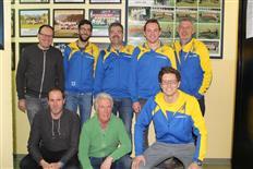 Interessante Jahreshauptversammlung des FC Schruns
