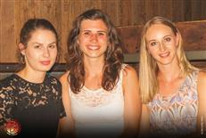 Ladies Night im Mauerwerk Bürs - Freitag 23.6.17