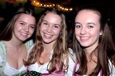 Oktoberfest Bludenz