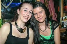 Party-Night with Dj Pit & Dj Dany C