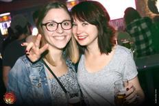 Party Special 18  im Mauerwerk - Samstag..:06.05.17