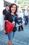 Prolog zur Silvretta Classic Rallye