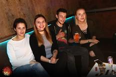 rojka Party 16  im Mauerwerk - ..: Freitag 05.05.17