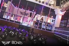 BONITA - Club Blue Lauterach