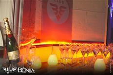Bonita - Club Blue - Samstag 27.05.17