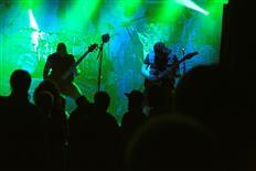 Caliban: Metalcore