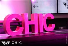 CH!C - CLUB BLUE LAUTERACH