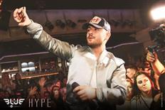 HYPE - Ardian Bujupi LIVE