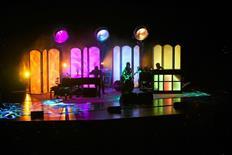 Katie Melua live