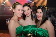 Leiblachtal-Clubbing