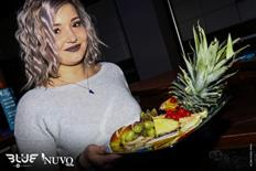 Nuvo Party Club Blue Lauterach