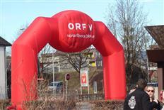 Orf Übername