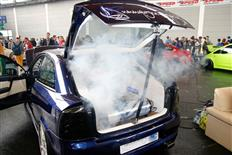 Tuning World Bodensee : CARS