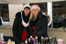 Weihnachtsmarkt in Hörbranz