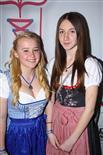 8.4.2016 - Trachtenparty Dornbirn Fotowall