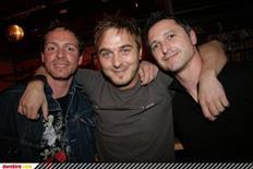 Alternative Rock Party @ Spielboden Kantine