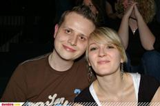 Depeche Mode & More-Party @ Spielboden Dornbirn