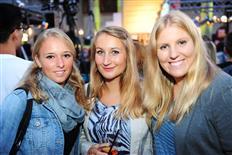 Dornbirner Open Air Modenacht 2014 -
