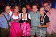 Steinebach Oktoberfest