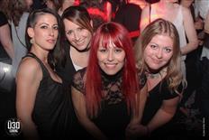 Ü30 Clubbing #9