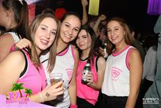 XXL Mallorca Party!