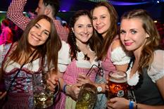 07.10.17 Emser Oktoberfest @ Event Center