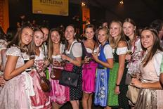 17.09.16 - Frastanzer Bockbierfest 2016
