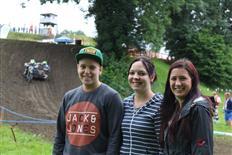 26.06.16 - Montikel @ Feldkirch
