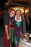 49. Feldkircher Weinfest