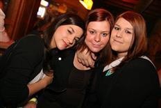 Ballermann-Party