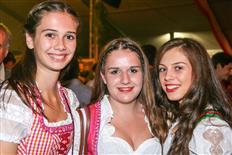 Bockbierfest 2014