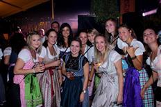 Bockbierfest Teil 1