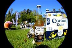 Corona Sprungtag 2017