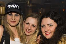 Unser Wochenende #Fasching Vol. 2   Sports + Night @Rockstar