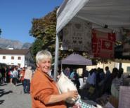 Großer Herbstmarkt