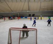 Learn to Play Eishockeyturnier