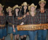 Linedance & Country Festival
