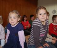 Streichermatinee der Musikschule Montafon