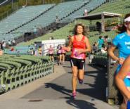 4. Bodensee Frauenlauf