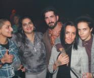 70´s & 80´s Disco Night