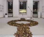 Ausstellung im Künstlerhaus Bregenz