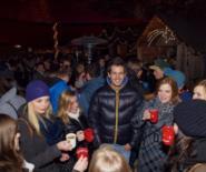 Bregenzer Weihnachtszauber mit Anton Nolf