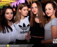 Single party bregenz