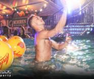 Ü30 - Poolparty FREITAG