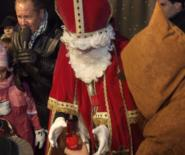 Weihnachtszauber in Bregenz